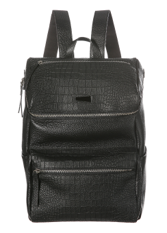 INTIMO BACKPACK medium