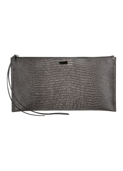NOMAD CLUTCH medium