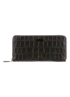 COCO RODRIC Secret medium purse