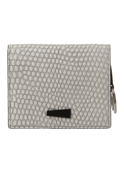 NEO SIMPLE XS w ORING purse