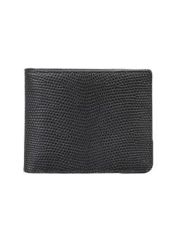 GLAVESTONE small wallet