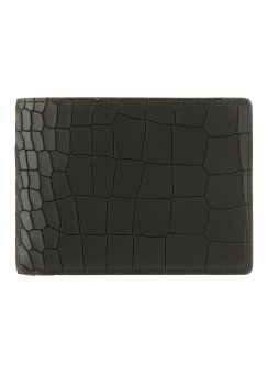 DEEP CROCO small wallet