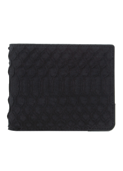 CORFU small wallet