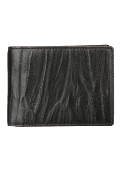 THAI LUNGO small wallet