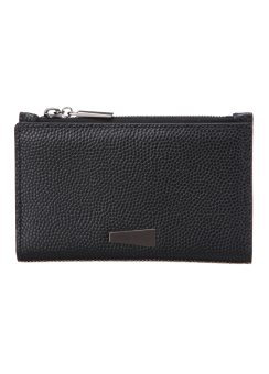 LUSSO doubleness card case small