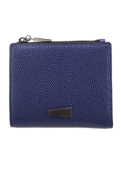 LUSSO MINI half purse