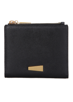 LUSSO MINI PURSE