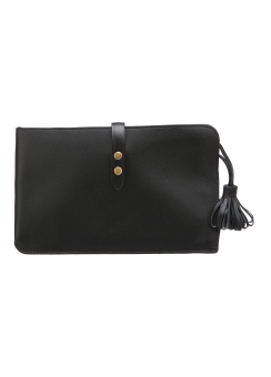 LUSSO  POUCH small