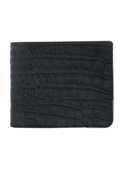 JEFFERY small wallet