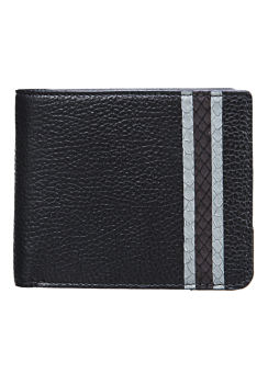 Ostrica small wallet