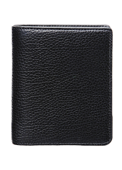 Ostrica midium wallet