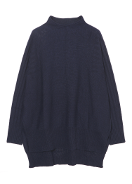 Wholegarment 7GG knit