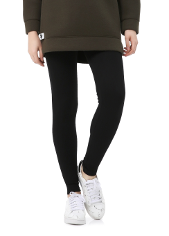 Rn ponte leggings