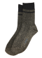 Metal socks