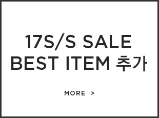 Obzee O'2nd 2nd floor 17S/S SPECIAL SALE up to 50%OFF + 10% coupon