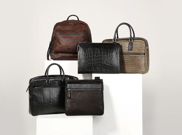 rouge&lounge<br> MEN'S BAG SALE