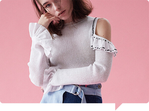 steve j & yoni p & SJYP <br> [WISH LIST] 갖고 싶은 아이템