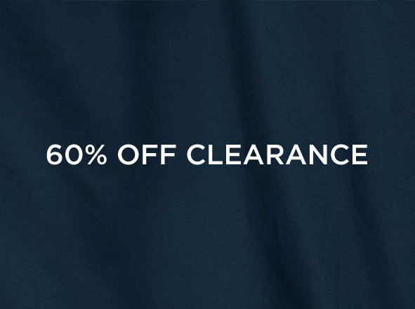 AMERICAN EAGLE OUTFITTERS <br> CLEARANCE START! UP TO 60% OFF