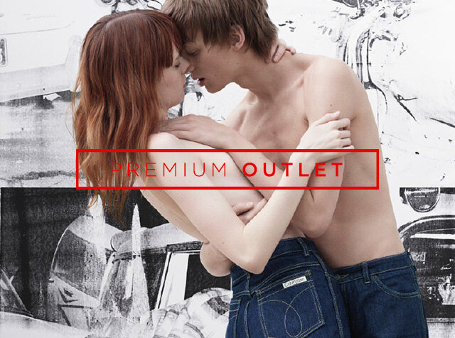 OUTLET<br> SEASON OFF / UP TO 80% OFF