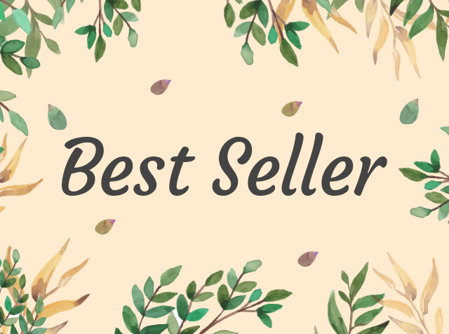 '18FW O'2nd<br>BEST SELLER를 소개합니다.