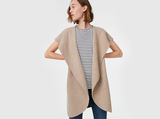 18F/W CLUB MONACO SALE <br>30%OFF