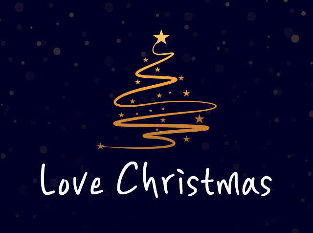 18FW Love Christmas<br>20% PAY BACK