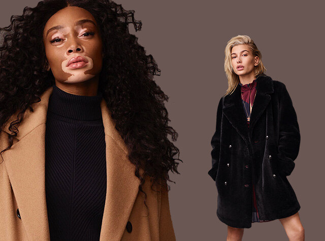 TOMMY HILFIGER WOMEN<br>18FW CLEARANCE<br>UP TO 50% OFF + 쿠폰