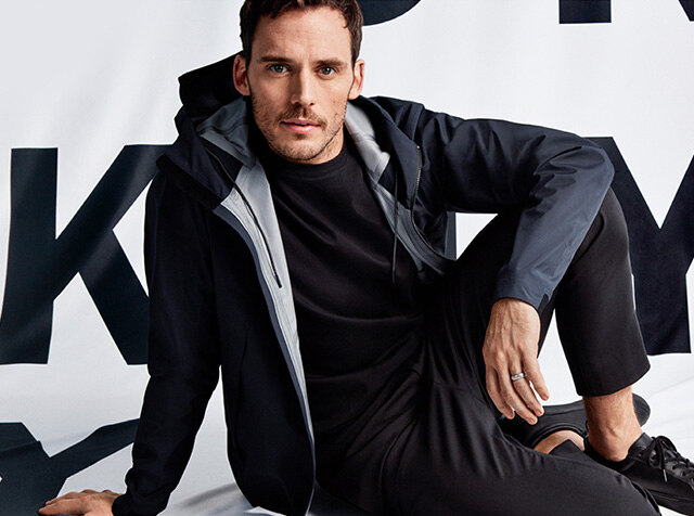 DKNY MEN<br>18FW SEASON OFF<br>UP TO 30% OFF+추가 세일+쿠폰