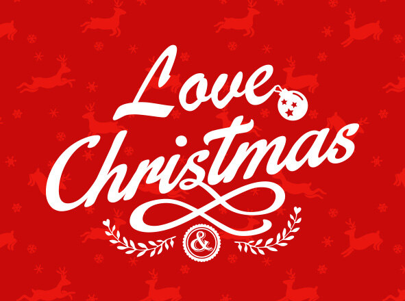 '17 F/W O'2nd<br>Love Christmas 20% PAY BACK