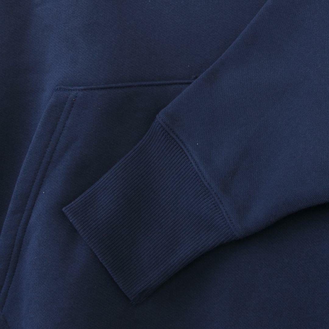 타미진스(TOMMY JEANS) [공용] 코튼 루즈핏 솔리드 맨투맨 티셔츠 T31J7TTO041MT6 CBK