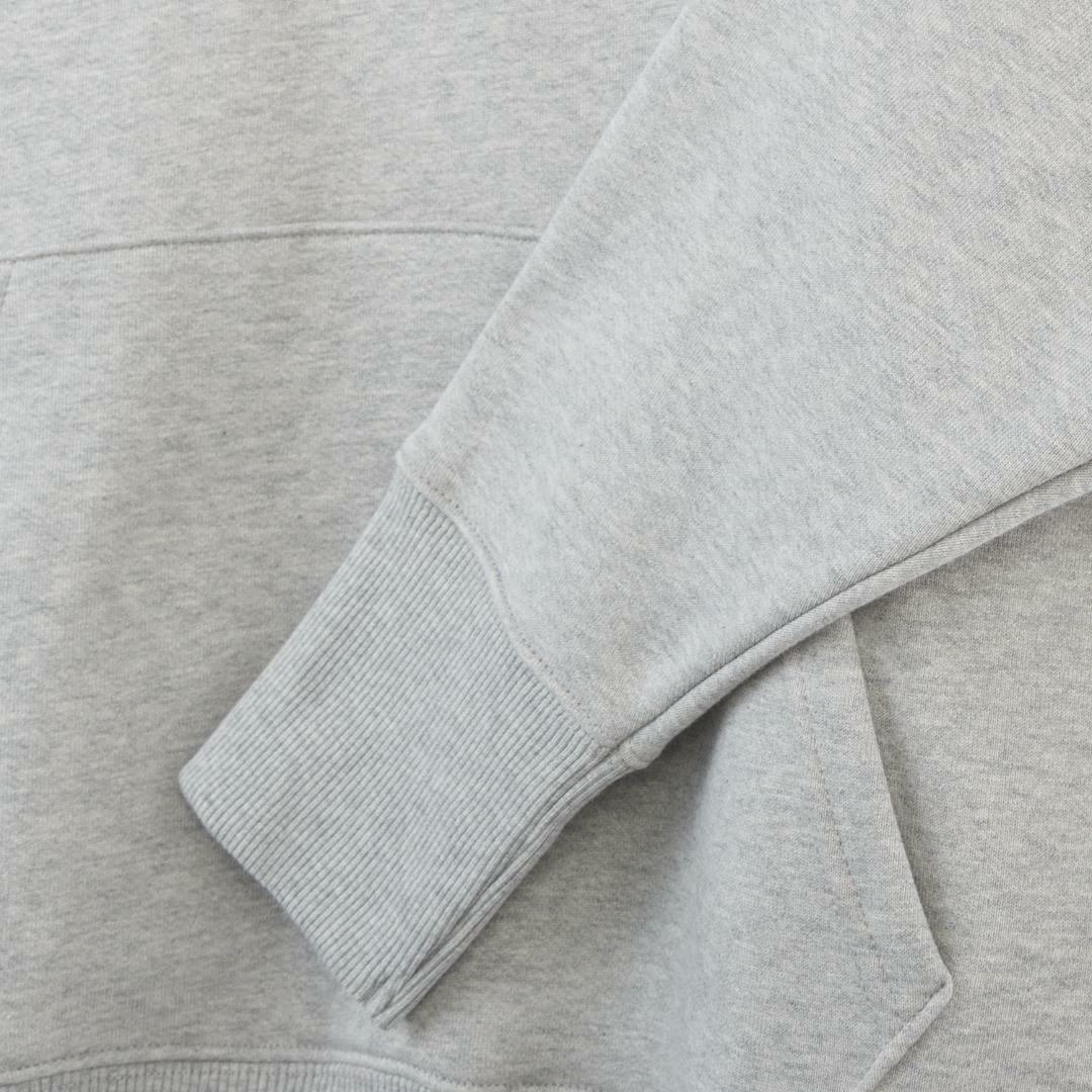 타미진스(TOMMY JEANS) [공용] 코튼 루즈핏 솔리드 맨투맨 티셔츠 T31J7TTO041MT6 P01
