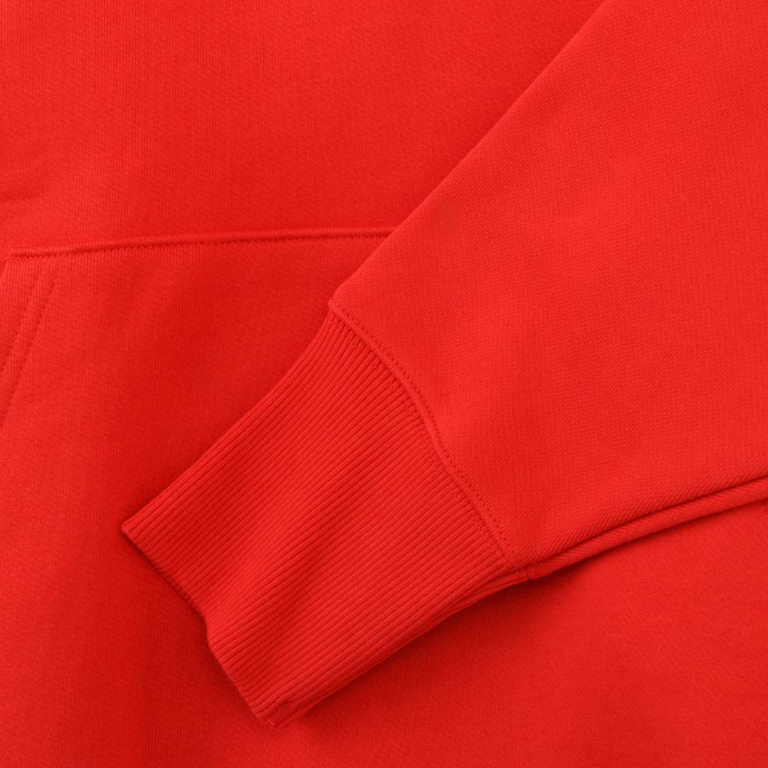 타미진스(TOMMY JEANS) [공용] 코튼 루즈핏 솔리드 맨투맨 티셔츠 T31J7TTO041MT6 XA8