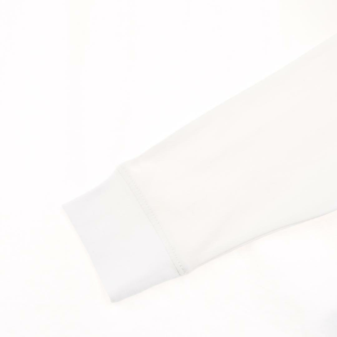 타미진스(TOMMY JEANS) [남성] 코튼 베이직 긴소매 티셔츠 T31J7TTO053MT4 YA2