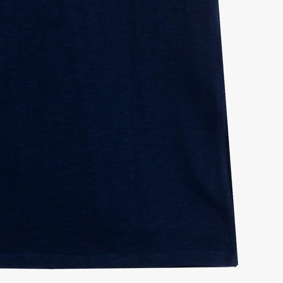 타미진스(TOMMY JEANS) [여성] 코튼 민소매 롱 원피스-MARFABLUE TUMT2OZE60A0 B70
