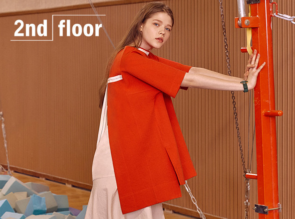`18 SS 2nd Floor Real Me